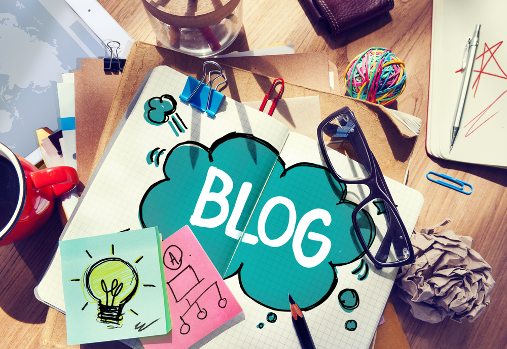 5 Incredible Ways To Begin Your Blog With A Bang Services
