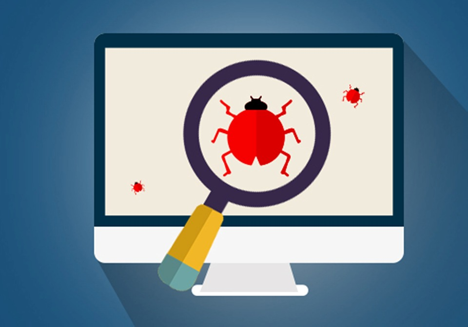 Ai for checking bugs Artificial Intelligence in Software Testing