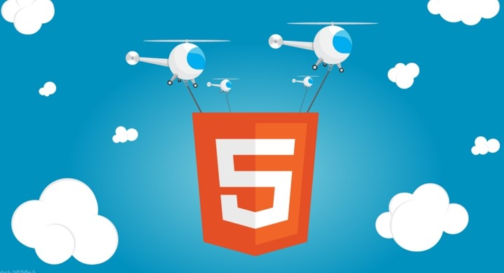HTML5 Top Programming Languages ​​for Mobile Development