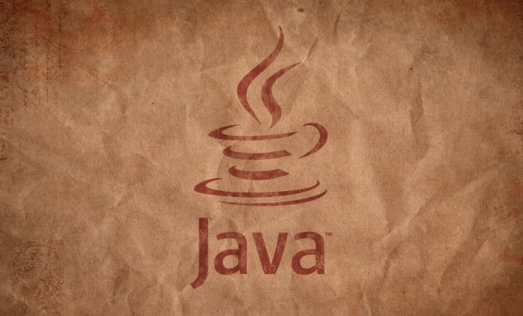 Java Top Programming Languages ​​for Mobile Development