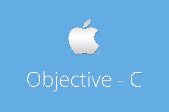 Objective C Top Programming Languages ​​for Mobile Development