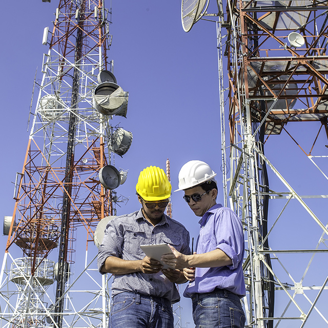 field engineer How do You Become a Field Engineer?