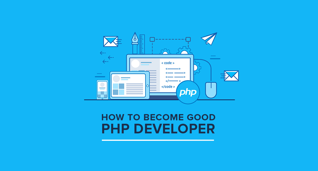 php developerr