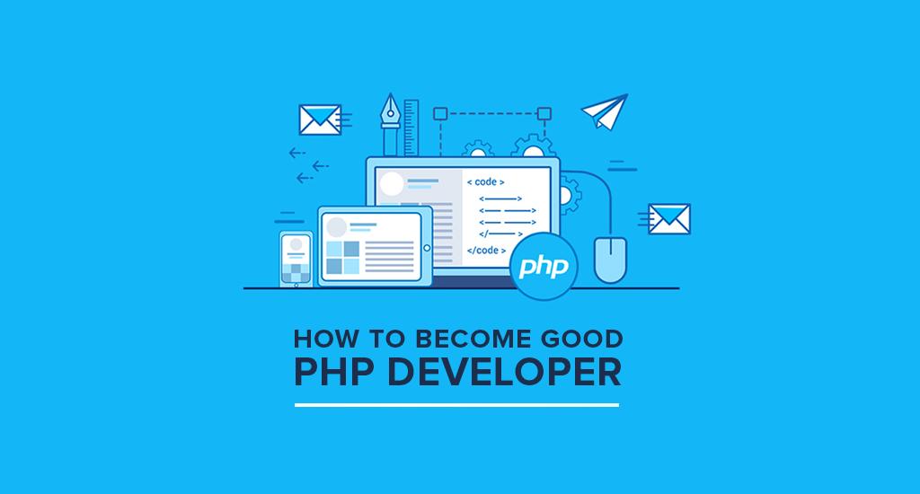 php developerr