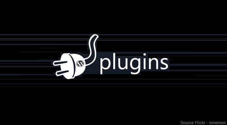 plugins Top 10 Things to Optimize on a New WordPress Website