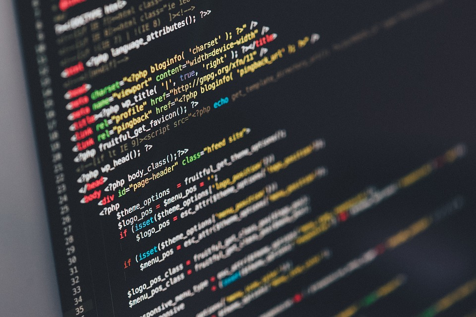 software testing Artificial Intelligence in Software Testing