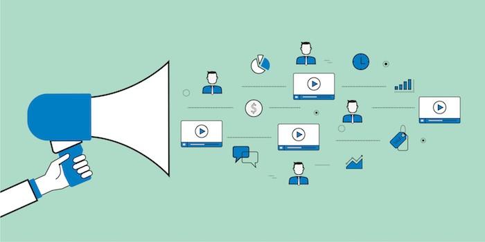 webtechsource video marketing