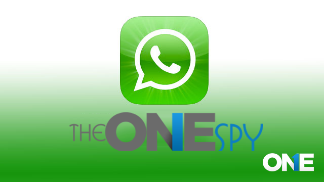 WhatsApp Secret Surveillance App to Spy on Chat and Shared